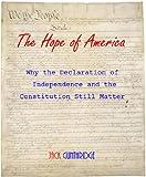 The Hope of America
