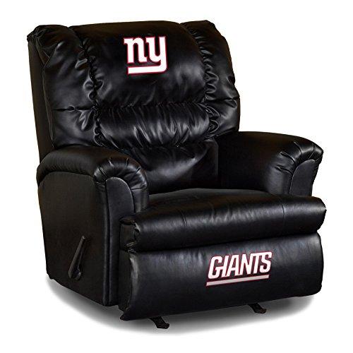 New York Giants Rocking Chair Amazon