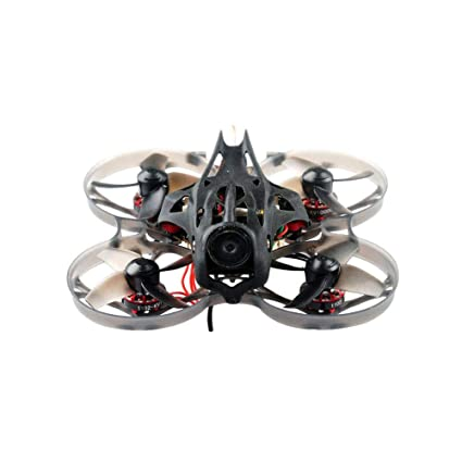 ckground Quadcopter Happymodel Mobula7 HD 2-3S, Helicóptero 75mm ...