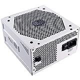 Cooler Master V750 Gold White Edition V2 Full