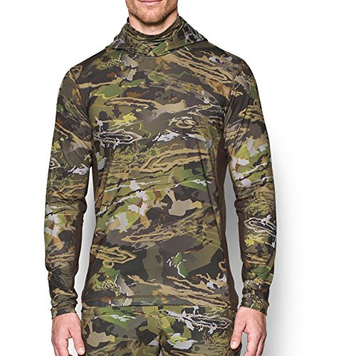 under armour hunting clothing - 4