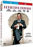 Detective Privado -- The Big Sleep -- Spanish Release