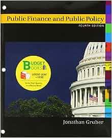 The Politics of Public Budgeting (8th ed.)