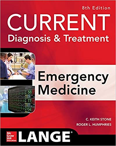 Current diagnosis and treatment emergency medicine eighth edition current diagnosis and treatment emergency medicine eighth edition current diagnosis and treatment of emergency medicine 8th edition fandeluxe Image collections
