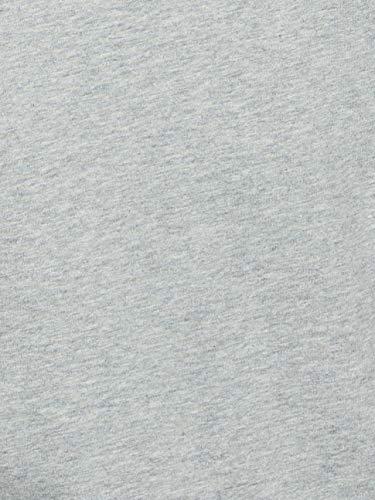 Nike Sportswear Men's T-Shirt 6
