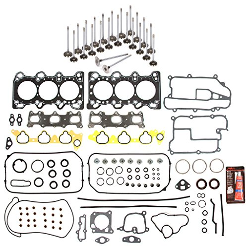 Acura Legend Cylinder Head, Cylinder Head For Acura Legend