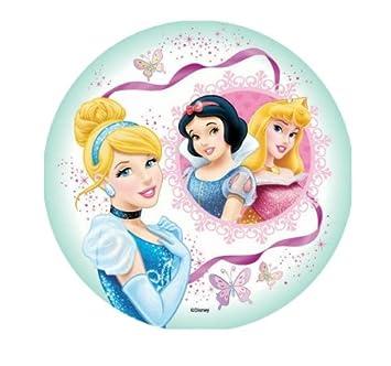 Disque azyme Princesse Disney: Amazon fr: Cuisine & Maison