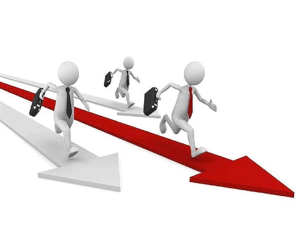 PG Commissione di accelerazione e Collegamento di commissione aggiuntiva