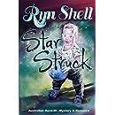 Starstruck (The Stolen Years)