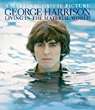 George Harrison: Living In The Material World [Blu-ray] thumbnail