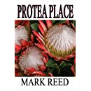 PROTEA Place (Guy Lucan series) (Volume 2)