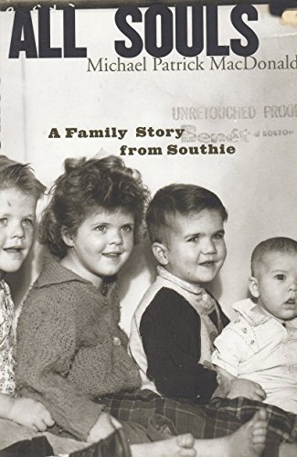 All Souls Family Story From Southie