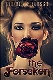 The Forsaken (The Unearthly) (Volume 4)