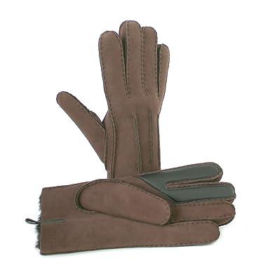 gant ugg homme