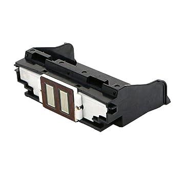 Tbyy - Cabezal de impresión Transparente QY6-0076 para ...