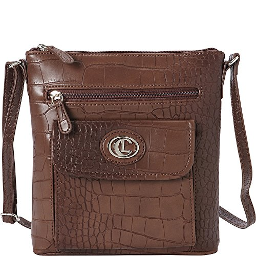 aurielle-carryland-crocodile-dundee-mini-bag-brown-taupe