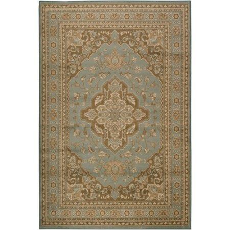art-of-knot-malvern-2-x-3-green-rug