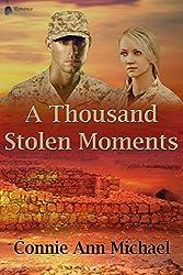 A Thousand Stolen Moments