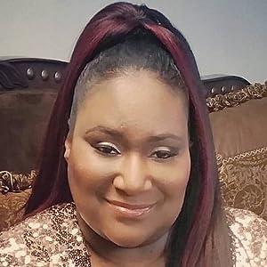 Tia Monique