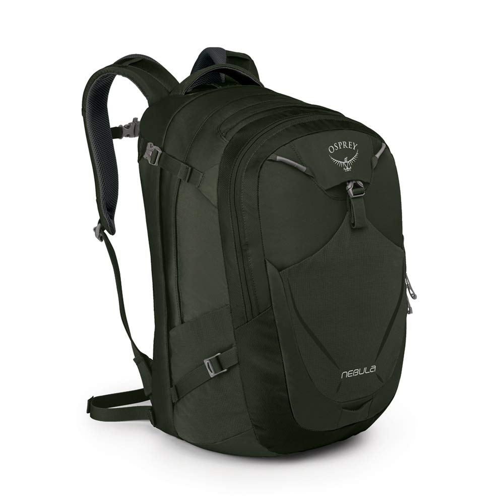 Osprey Packs Nebula Backpack - Anchor Grey, One Size 10001679