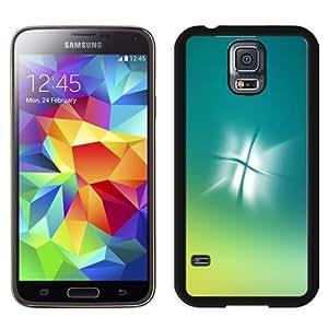 New Personalized Custom Designed For Samsung Galaxy S5 I9600 G900a G900v G900p G900t G900w Phone Case For Blurred Windows Logo Phone Case Cover wangjiang maoyi by lolosakes