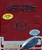 Star Trek VoyagerStagione07 [Import italien]