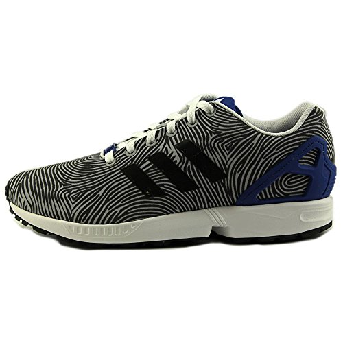 Adidas ZX flux castagno