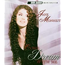 Come Dream with Me (DVD Audio)