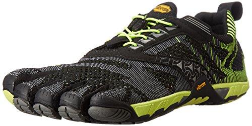 Vibram-Mens-KMD-EVO-Cross-Training-Shoe