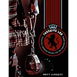 Throwing LAB: Technical Throwing Manual for the Highland Games (Training LAB series of Books by Matt Vincent)