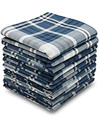 Mens Handkerchiefs Amazon Com