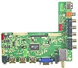 Westinghouse 890-M00-06N30 Main Board SY14066