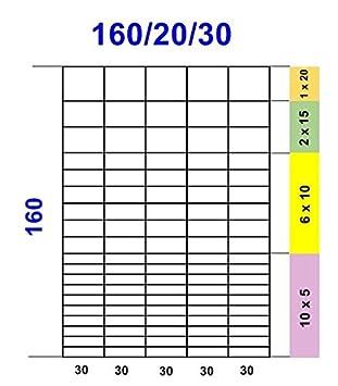 Wildzaun Forstzaun Drahtzaun Weidezaun Knotengeflecht Zaun 15 Gr/ö/ßen Wildzaun 160//20//15