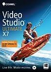 VideoStudio Pro X7 Ultimate [PC Downl...