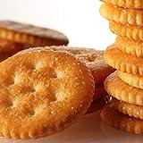 RITZ Original Crackers, Family Size, 3 Boxes