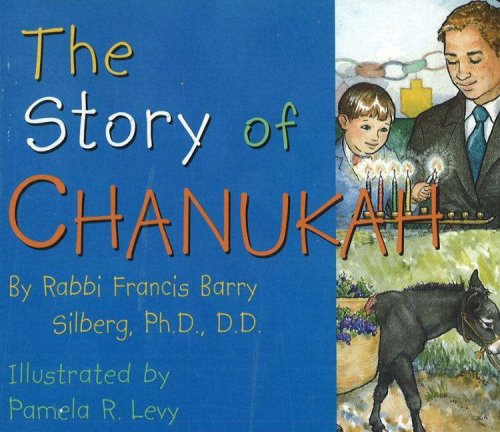 a review of the story of the celebration of chanukah Nidhe israel synagogue and museum: the story of jews in barbados - see 202 traveler reviews, 101 candid photos, and great deals for bridgetown, barbados, at tripadvisor.