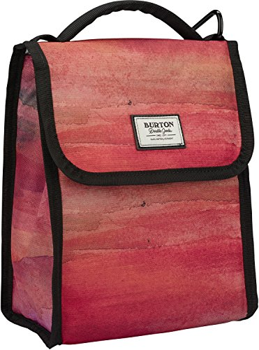 Burton Luggage Bags - 9