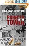 Cold Case Reopened: The Princes in th...