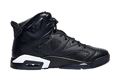air jordan 6 black cat preorder