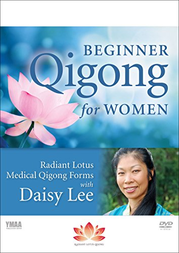 beginner-qigong-for-women-radiant-lotus-medical-qigong-forms-with-daisy-lee-ymaa-dvd2-bestseller