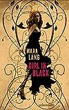 Girl in Black (German Edition)