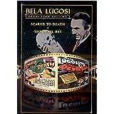 """Bela Lugosi Collection, Vol. 1 (Full Screen)"""