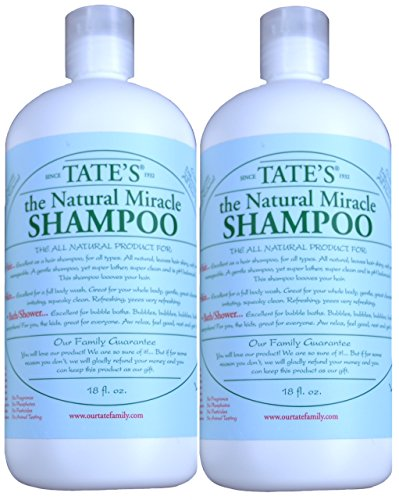 2-tates-natural-miracle-shampoo-18oz-hypo-allergenic