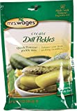 PRECISION FOODS Mrs. Wages Quick Process Pickle Mix