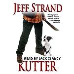 Kutter | Jeff Strand