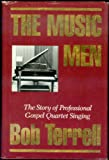 The Music Men, Bob Terrell, 1878894005