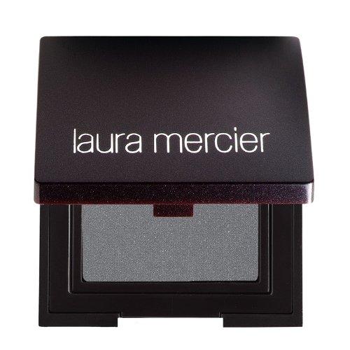 Laura Mercier Luster Eye Colour - Celestial By Laura Mercier for Women - 0.09 Ounce Eye Shadow, 0.09 Ounce ()