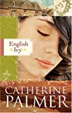 English Ivy, Catherine Palmer, 1414313500