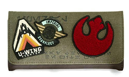 loungefly-x-star-wars-rogue-one-shoretrooper-rebel-wallet