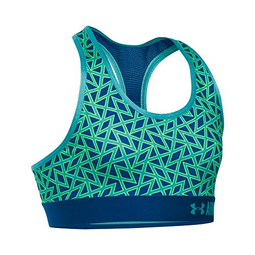 Under Armour Lightweight Bra - 6